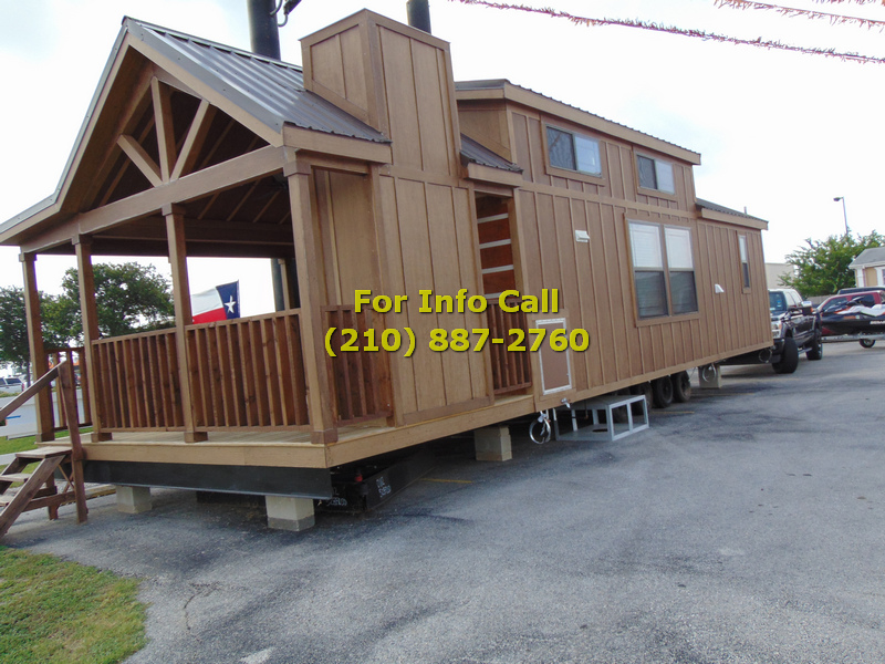 park-model-small-cabins-beautiful-1 bedroom-22