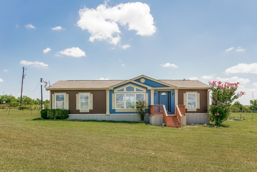 Mobile homes for near seguin tx homemade ftempo for One bedroom mobile homes for sale in texas