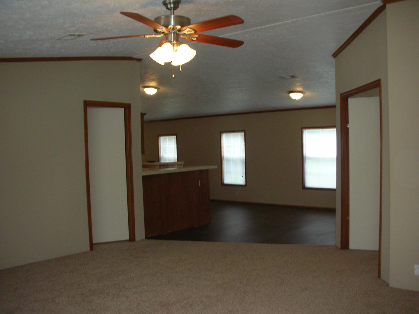 Spring Branch land and home interior2