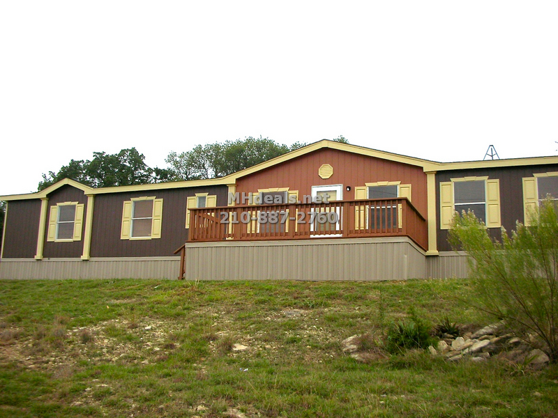 Lampasas 4 bedroom 3 bathroom with over 2 acres for 3 bathroom mobile homes