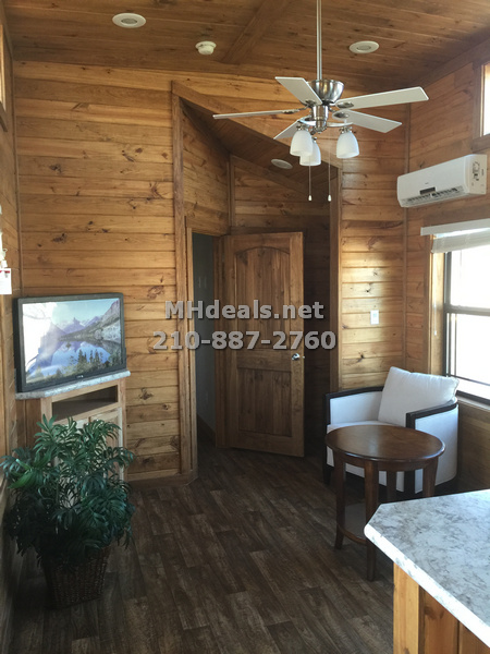 meadow-view-park-model-small-tiny-house-399-sq-ft-with-fireplace018