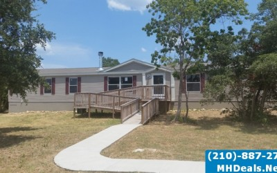 Move-in Ready home- 4 bed 3 bath Belton Tx