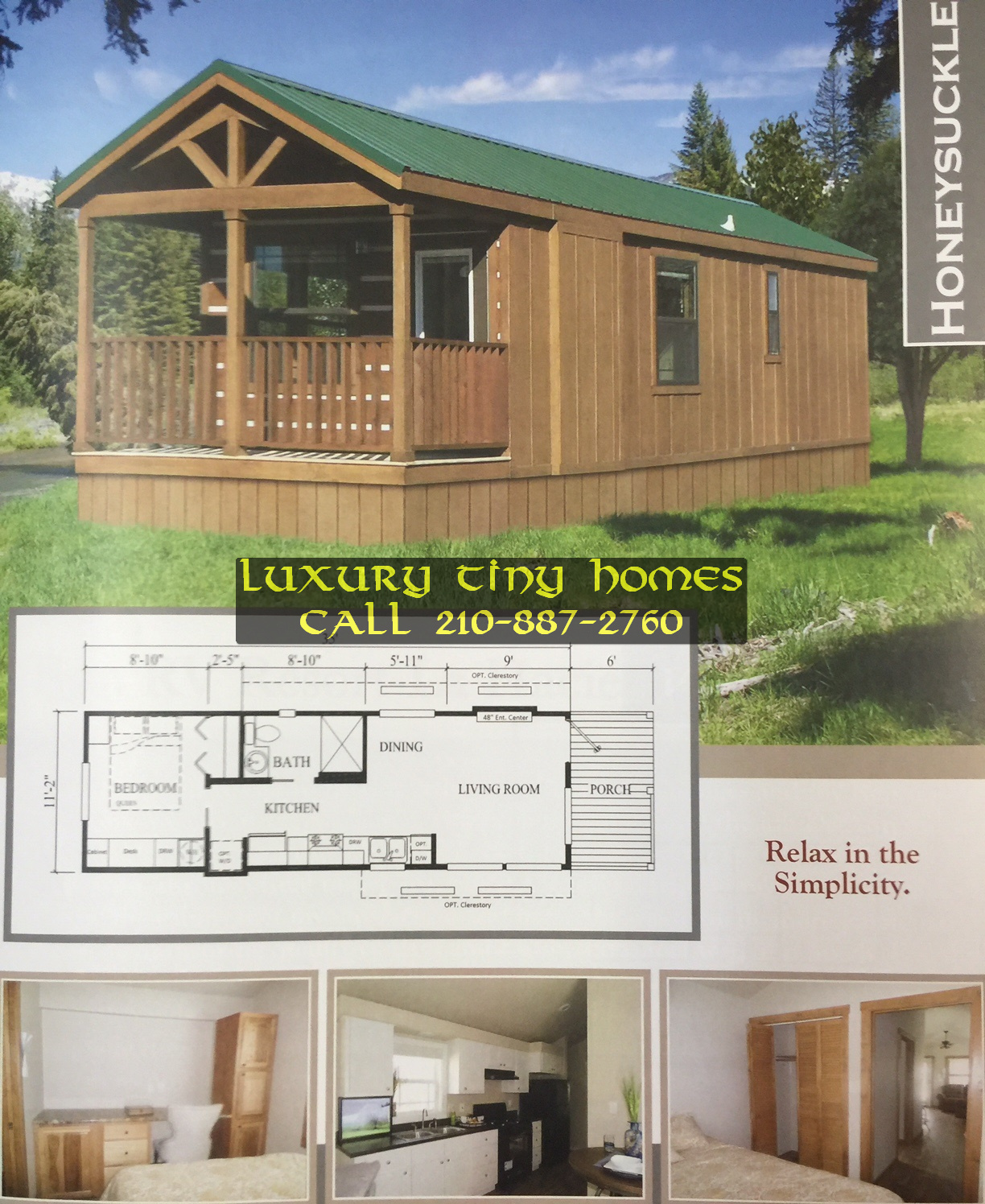 honeysuckle-cabin-tiny-homes-call-2108872760