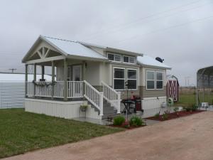 Tiny Home Revolution! CALL 210-887-2760
