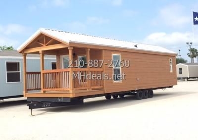 tiny-house-hunting-cabin-1-bedroom-1-bath-call-210-887-2760