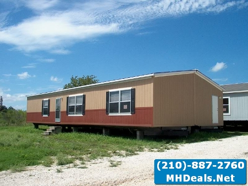 Beautiful like new 4 bedroom 2 bathroom mobile home san for 3 bathroom mobile homes
