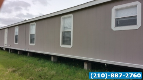 Used Archives Tiny Houses Manufactured Homes Modular