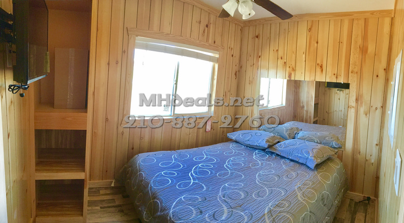 Tims tiny home 2 bedroom tiny home cabin with porch for 2 bedroom tiny house