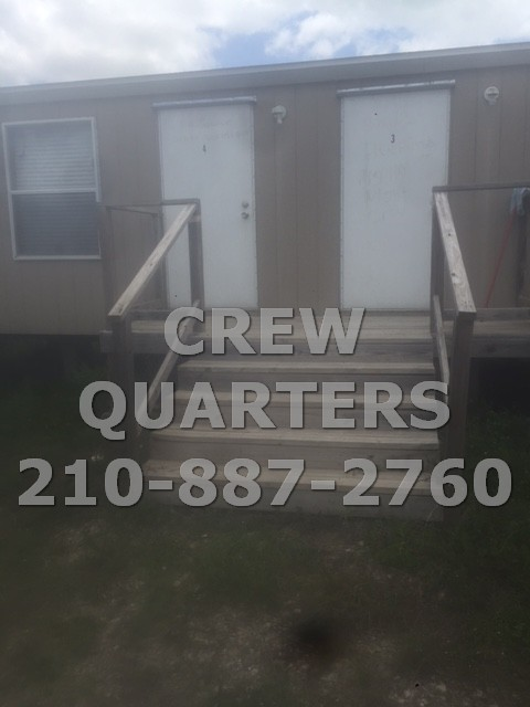 crew-quarters-Kenedy Texas for Sale-CALL-210-887-2760-abc001