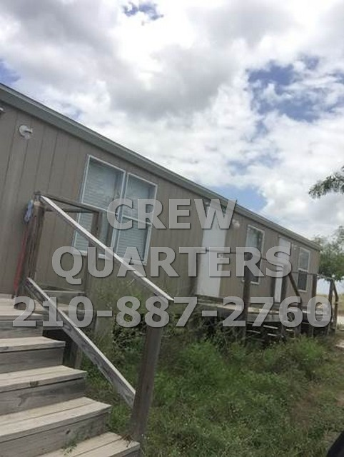 crew-quarters-Kenedy Texas for Sale-CALL-210-887-2760-abc0011