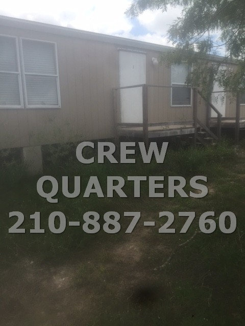 crew-quarters-Kenedy Texas for Sale-CALL-210-887-2760-abc002