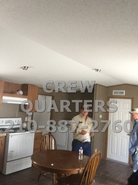 crew-quarters-Kenedy Texas for Sale-CALL-210-887-2760-abc003