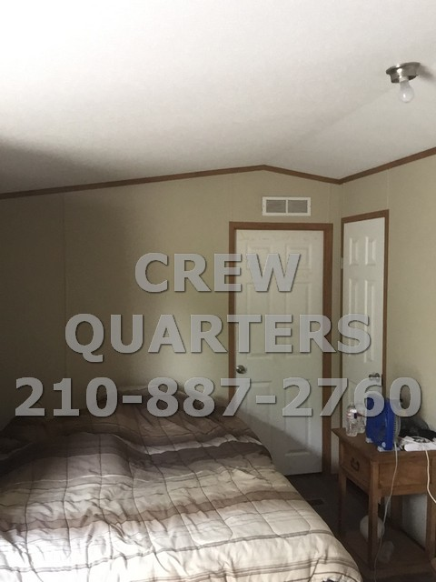 crew-quarters-Kenedy Texas for Sale-CALL-210-887-2760-abc004