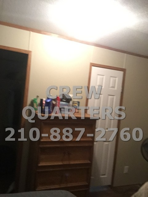 crew-quarters-Kenedy Texas for Sale-CALL-210-887-2760-abc005