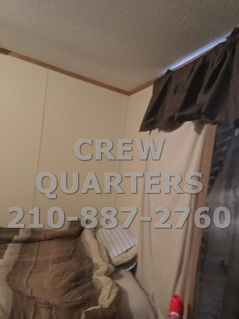 crew-quarters-Kenedy Texas for Sale-CALL-210-887-2760-abc006