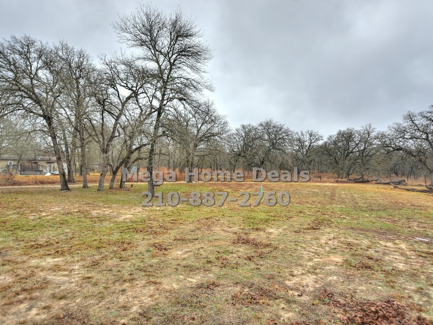 4 bedroom 3 bathroom adkins texas land and home for sale020
