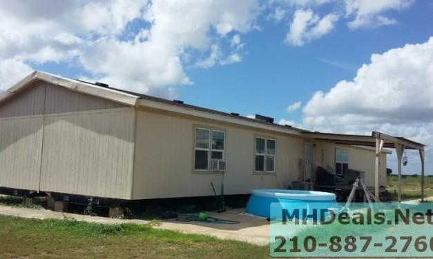 bak repo | MHDeals.Net| Modular houses| manufactured Homes ...