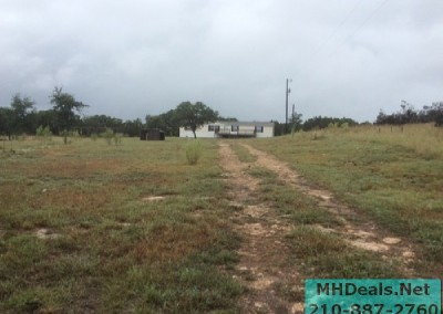 4 bedroom on 5 acres comfort texas 17