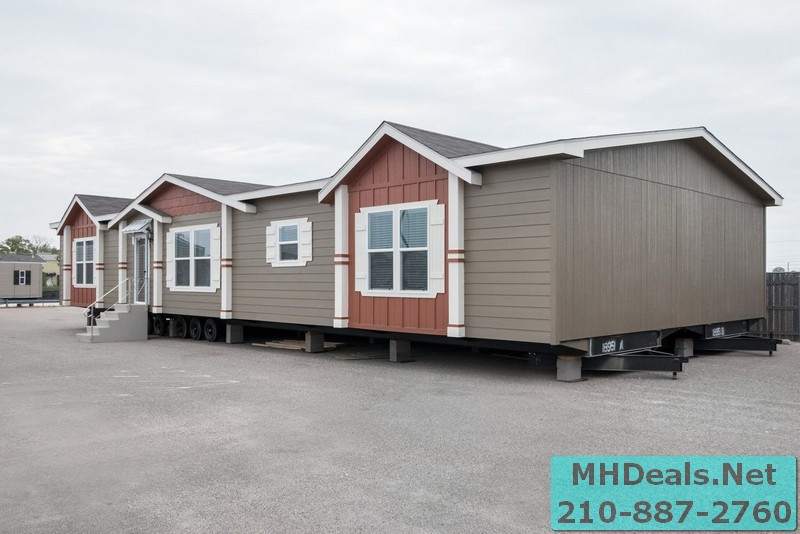 Oilfield Trailer Houses Unit Floor Plans Prices On Mancamps