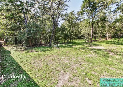 EXT LAND HOME FOR SALE6