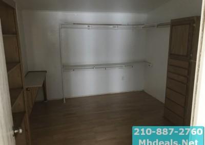 master bed closet 2