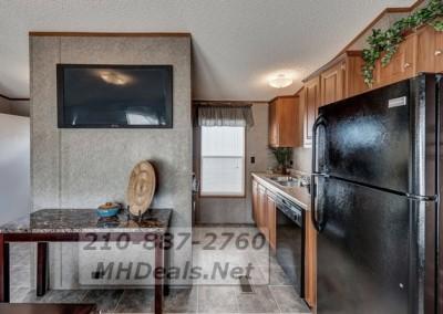 Oilfield Houses- 5 bedroom 5 bath-002