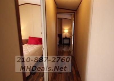 Oilfield Houses- 5 bedroom 5 bath-004