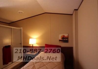 Oilfield Houses- 5 bedroom 5 bath-005