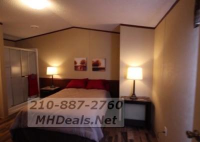 Oilfield Houses- 5 bedroom 5 bath-006