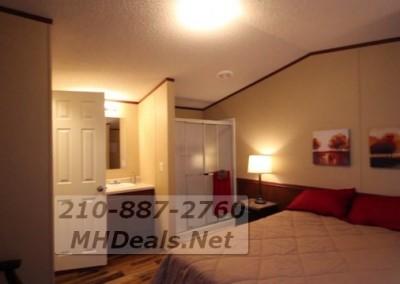Oilfield Houses- 5 bedroom 5 bath-007