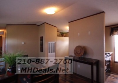 Oilfield Houses- 5 bedroom 5 bath-008