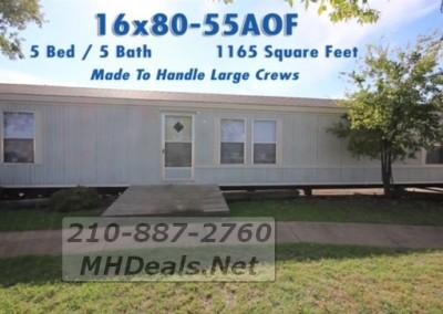 Oilfield Houses- 5 bedroom 5 bath-009