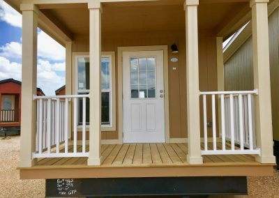 ADA-Tiny_house porch
