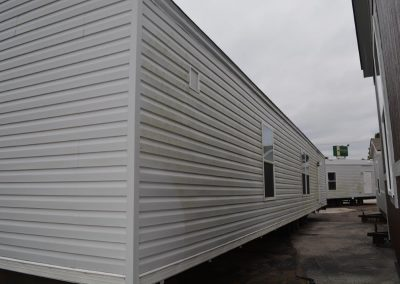 FEMA trailers for sale 3 bedroom hurricane homes liquidated by FEMA 210-887-2760