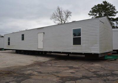 FEMA trailers for sale 3 bedroom hurricane homes liquidated by FEMA 210-887-2760