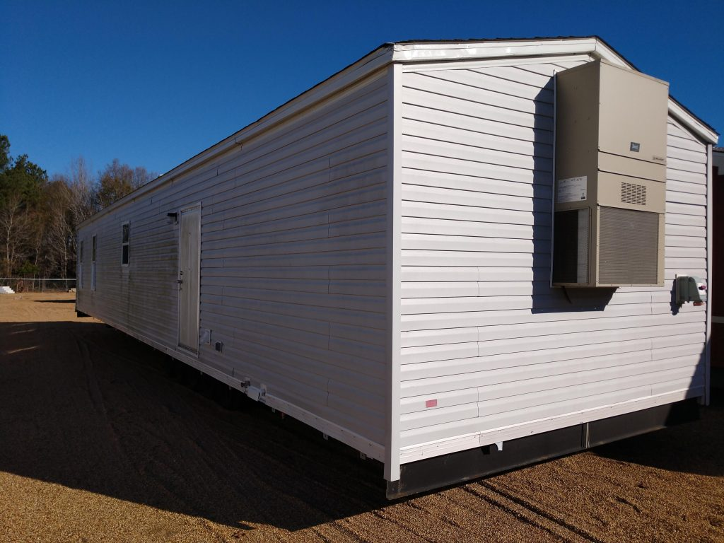 Fema manufactured home sale- Fema homes for sale