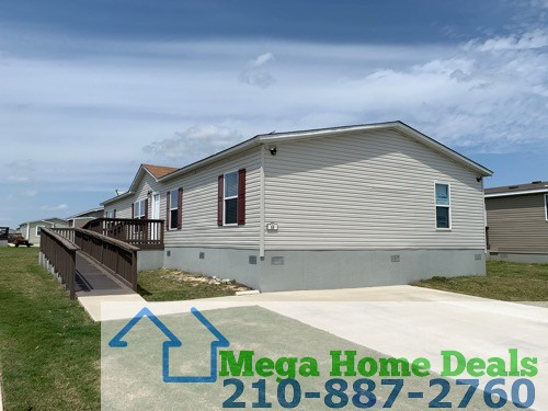 used mobile homes in texas | MHDeals.Net| Modular houses ... on fema area 3, tennessee zone 3, fema district 3, fema camp 3, aquifer zone 3, earthquake zone 3, washington zone 3, police zone 3,