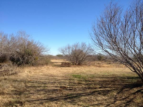 land for sale st hedwig