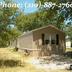 2012 Clayton Singlewide Manufactured Home- San Antonio, TX 4
