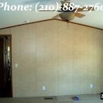 2012 Clayton Singlewide Manufactured Home- San Antonio, TX 2
