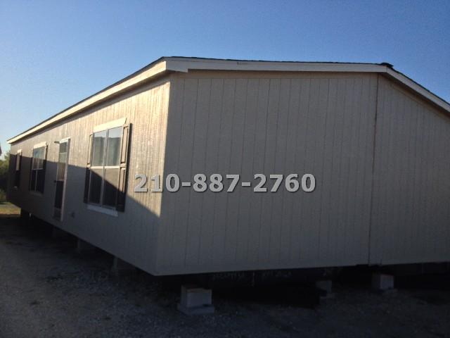 3 bedroom double wide sale $39,900 san antonio