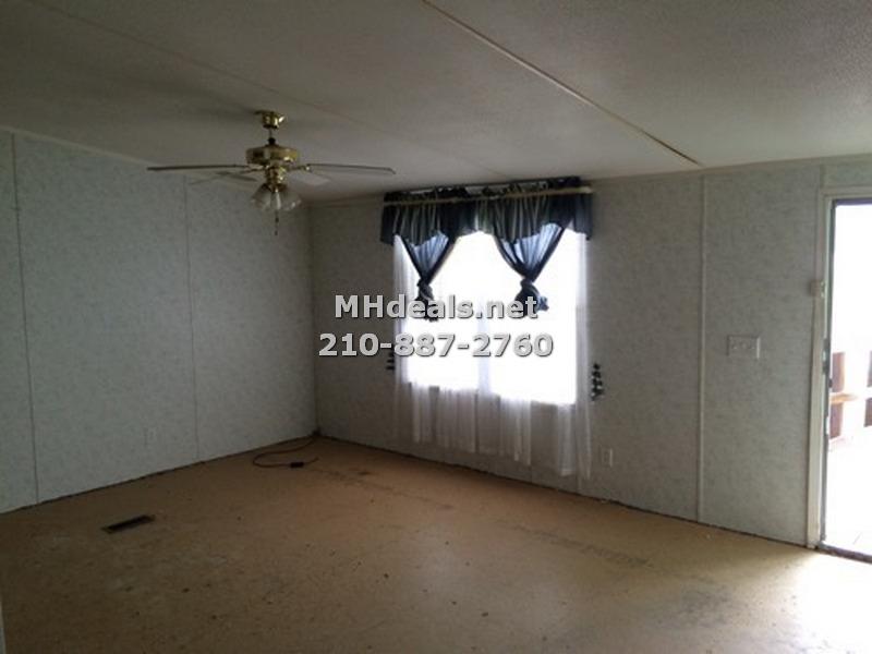 living  killeen texas mobile home foreclosure bank repo cheap