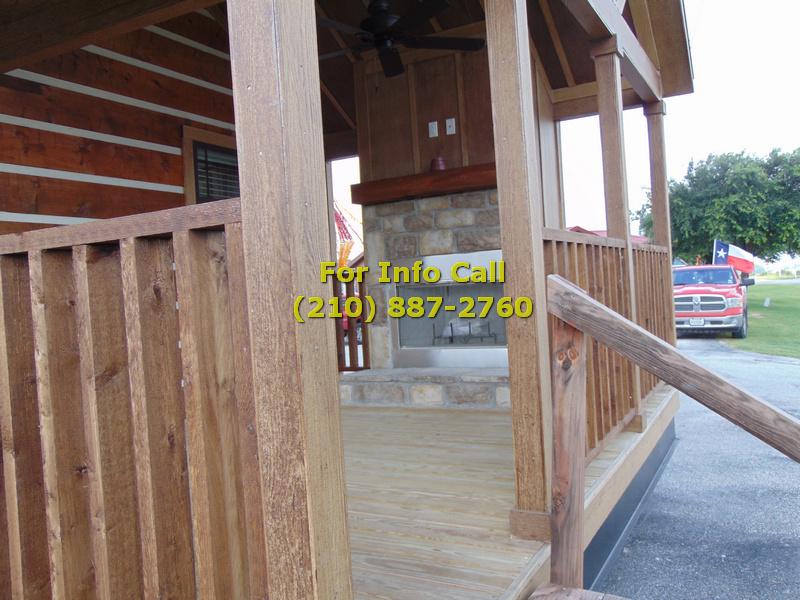 park-model-small-cabins-beautiful-1 bedroom-03