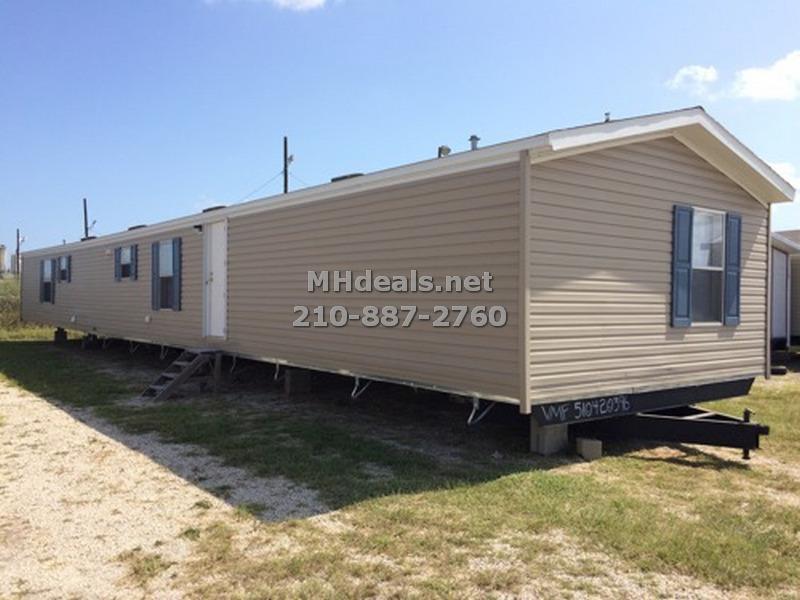 wind-zone 2-singlewide-3-bedroom-exterior2