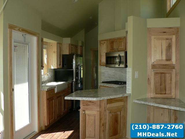 tiny-houses-kitchen-view