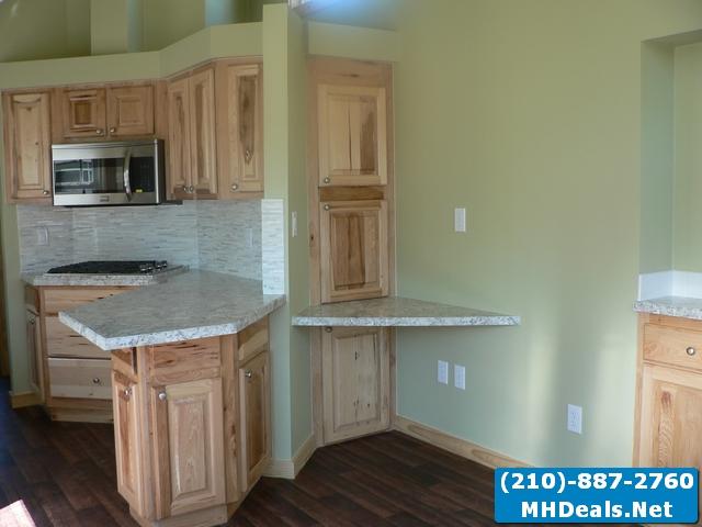 tiny-houses-kitchen-view2