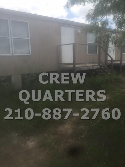 crew-quarters-Kenedy Texas for Sale-CALL-210-887-2760-abc002