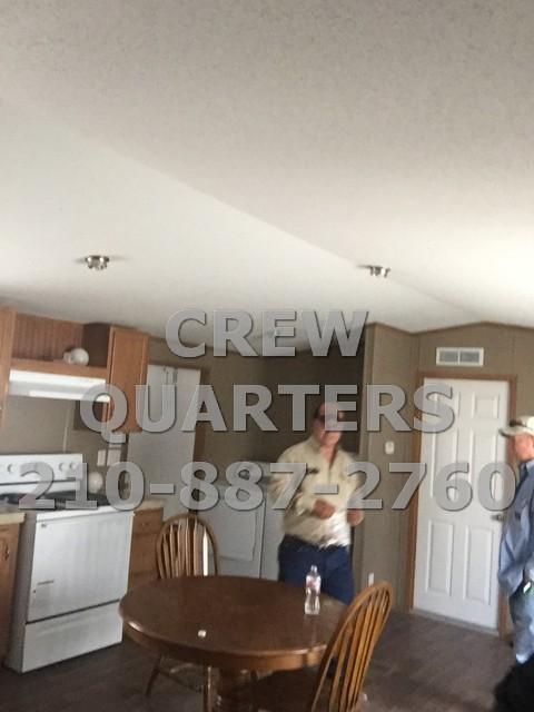 crew-quarters-Kenedy Texas for Sale-CALL-210-887-2760-abc003