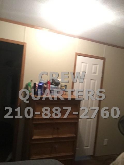 crew-quarters-Kenedy Texas for Sale-CALL-210-887-2760-abc005