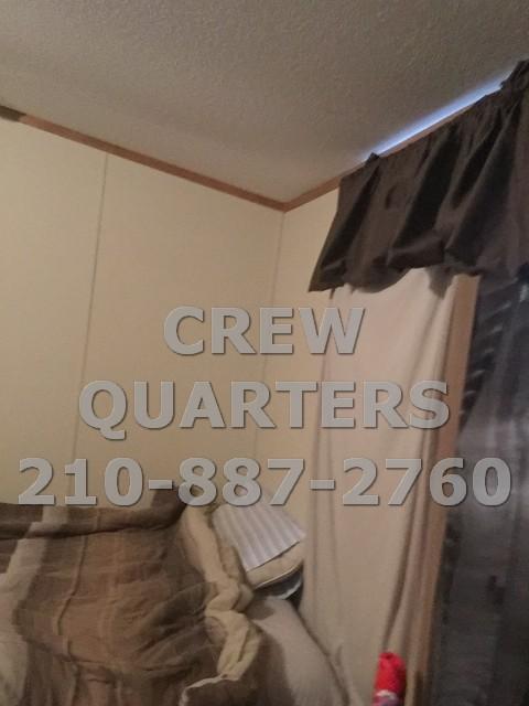 crew-quarters-Kenedy Texas for Sale-CALL-210-887-2760-abc006